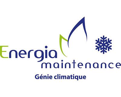 Energia Maintenance