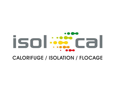 Isol Cal