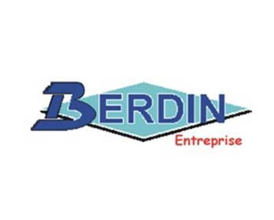 Berdin Entreprise
