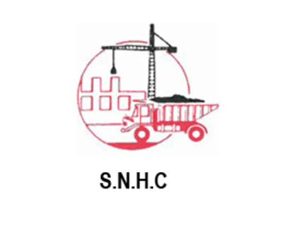 S.N.H.C