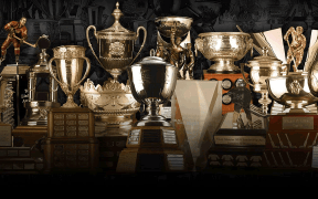 Troféus NHL Awards