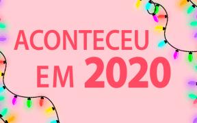 QUIZ Retrospectiva 2020