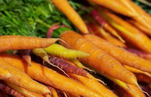 carrots-3440368_640