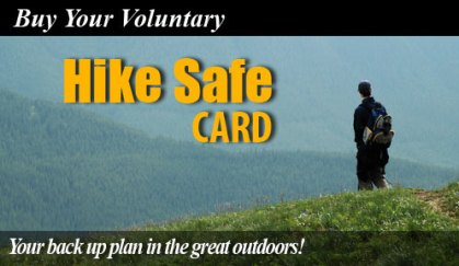hikesafe-summer