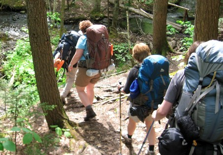 Backpacking-photo-for-HikeSafe.jpg