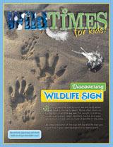 wt-wildlife-sign[1]