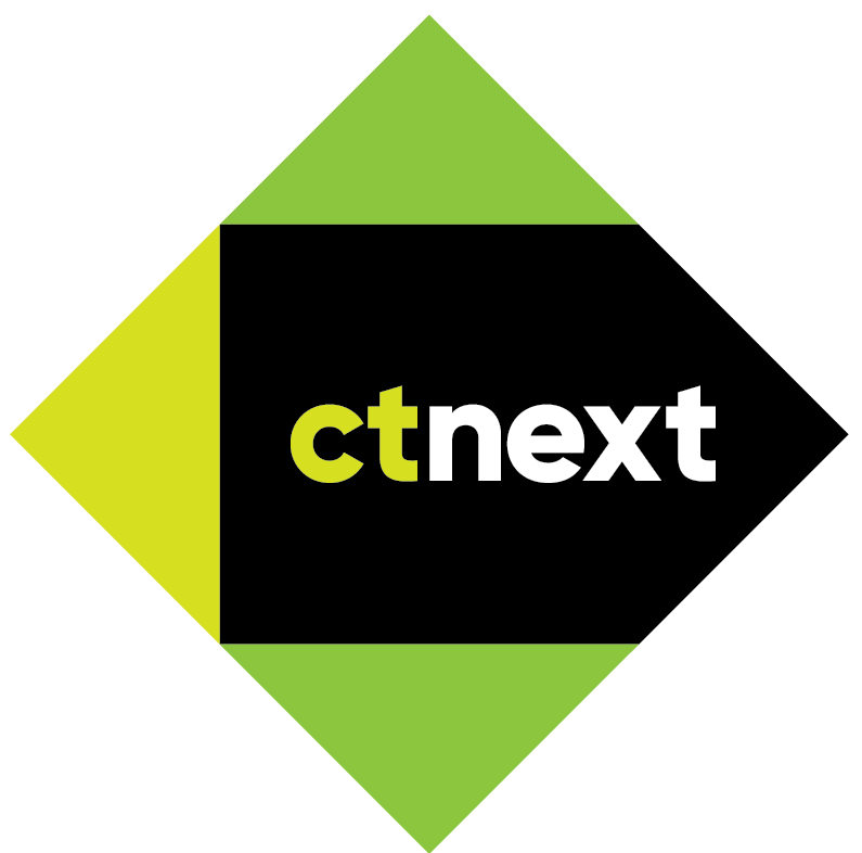 ctnext-logo-final-funded