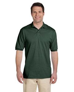 FREE 50 Hour Shirt