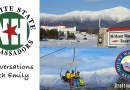 Interview: Omni Mount Washington Resort
