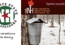 Interview: NH Maple Producers Association