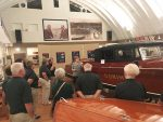 In-Person Tour: Wolfeboro Museum Tour