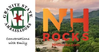 Interview: NH Rocks