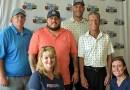FEEDNH.org 8th Annual Golf Tournament Raises Over $86,200