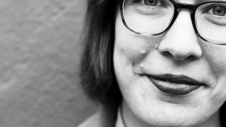 Nhi extern: Über Girl Boss Natalie Sontopski