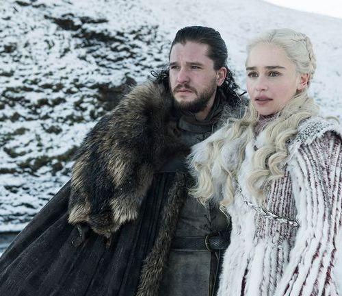 Game of Thrones: Predictions zur finalen Staffel