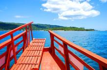 davao-tours-samal-island-hopping-banca-etours