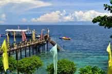 samal-island-maxima-aquafun-yeish-etours