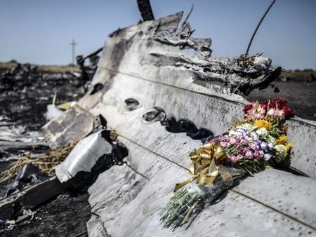 Liệu Nga có thể lẩn trốn trách mãi trách nhiệm của mình trong vụ MH17? - Ảnh: independent.co.uk