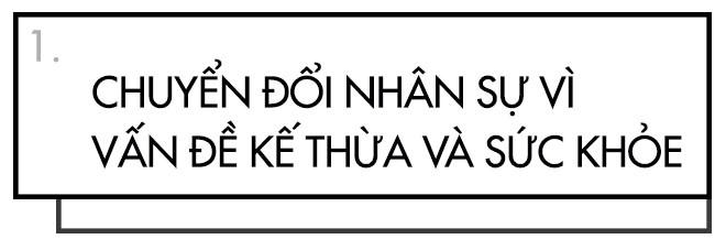 Tan chu tich LienVietPostBank:
