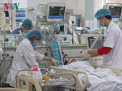 Từ 1/7: Điều chỉnh giá 40 dịch vụ bảo hiểm y tế