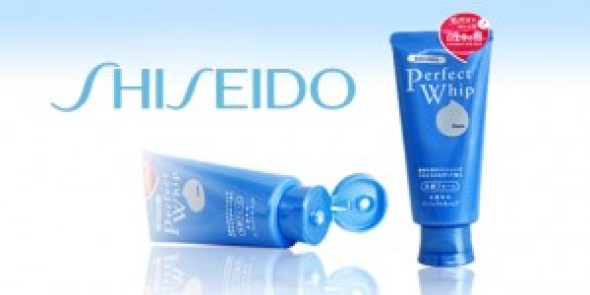 shiseido-perfect-whip-foam-cleanser