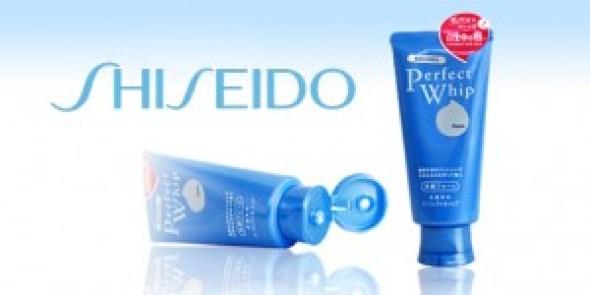 shiseido-perfect-whip-foam-cleanser