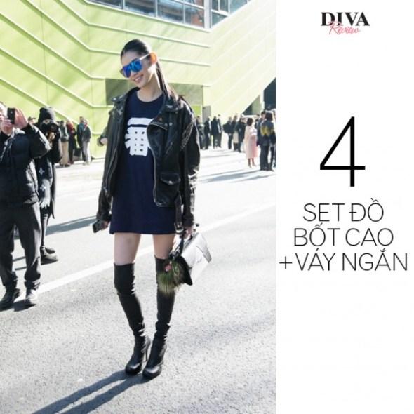 8 kiểu trang phục bạn nên thử trước khi bước qua tuổi 20 3