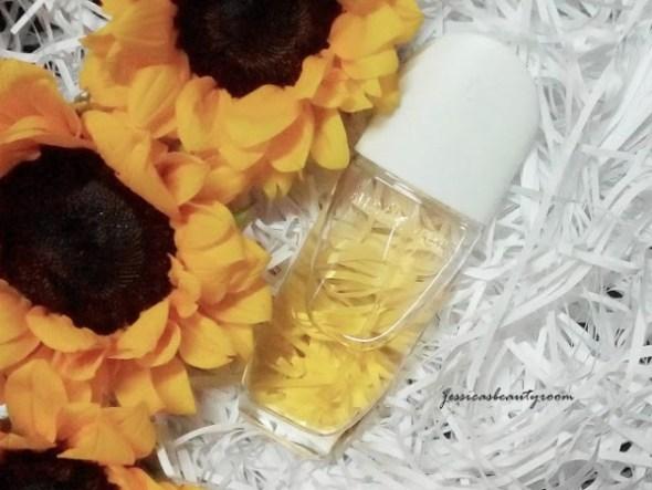 Elizabeth Arden Sunflower Eau de Toilette