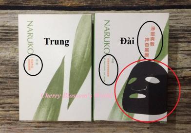 naruko tràm trà so sánh (2)