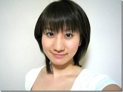 明子 吉井 Wikizero