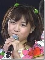 mitanitakumi-cute2