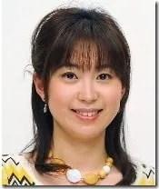 西堀裕美アナはムチムチ美脚スカート姿!カップや身長まとめ