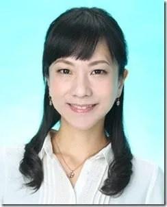 気象予報士の佐々木聡美の年齢は?結婚やカップのまとめ!