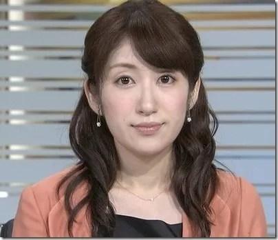 工藤紋子NHKアナウンサーが結婚!かわいい画像まとめ