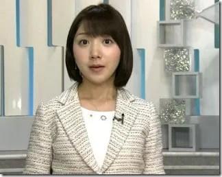 NHK高松保里小百合アナは子役だった?身長などのプロフまとめ!