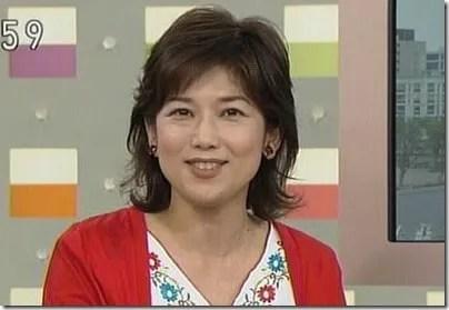 NHK山本志保アナウンサーは独身?結婚している?