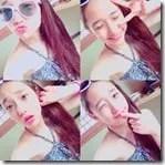 ayana_blog_150731_05-610x610