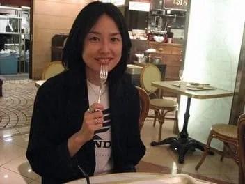 img20090416_3_p 岩田まこ都のカップや身長は?結婚して子供はいるの? | NHK女