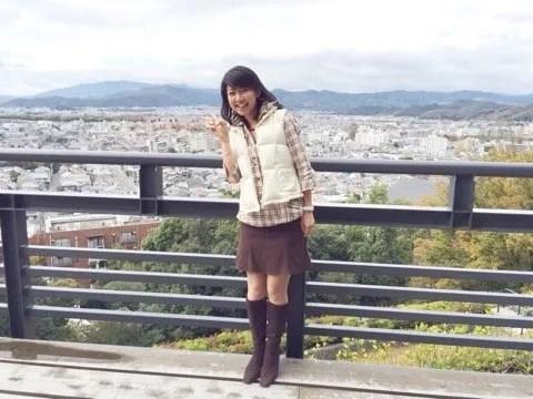 宮原 あつき(ミヤハラ アツキ)|オーディションサイトnarrow(ナロー)