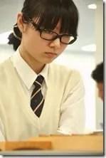 20140809_tsukada2