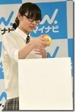 20140809_tsukada3