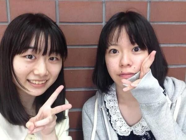 結婚 塚田 えりか 戸田恵梨香、松坂桃李との電撃結婚の理由にあった「合致した目標」