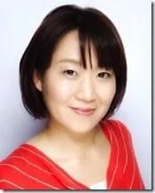 NHK内藤真紀アナのカップや身長は?wikiやプロフまとめ!