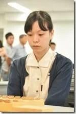 20140809_yamane1