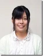 yamaguchi_emina