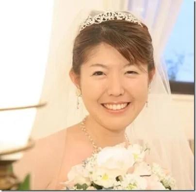 NHK勝田真季のカップや身長は?wikiやプロフまとめ!