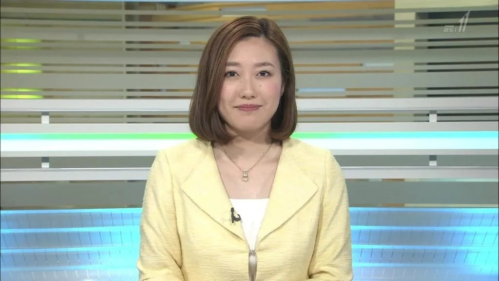 nhk bs列島ニュース - Bing