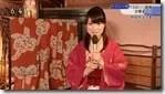 takashimamiki_nhkhiroshima_20141016