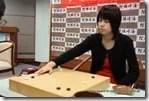 2009-10-10_news_asianwomen2-5a-08