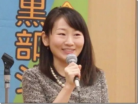NHK木地智美が結婚?カップや身長、性格まとめ!